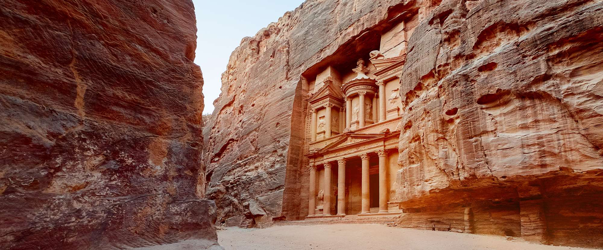 15 Incredible Landmarks in Jordan You Don't Want to Miss