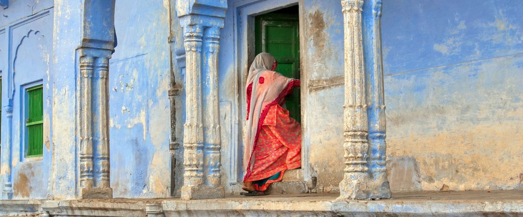 The Top 21 Things to Do in Rajasthan