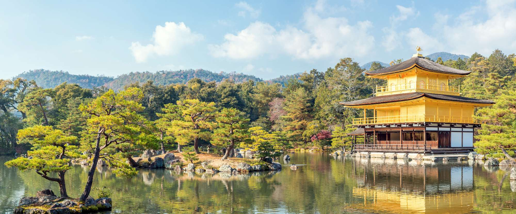 A Guide to the Best Cities in Japan