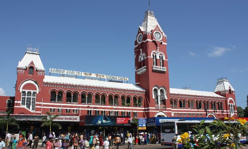 aito dating sites in Chennai viljelijät market.com dating site