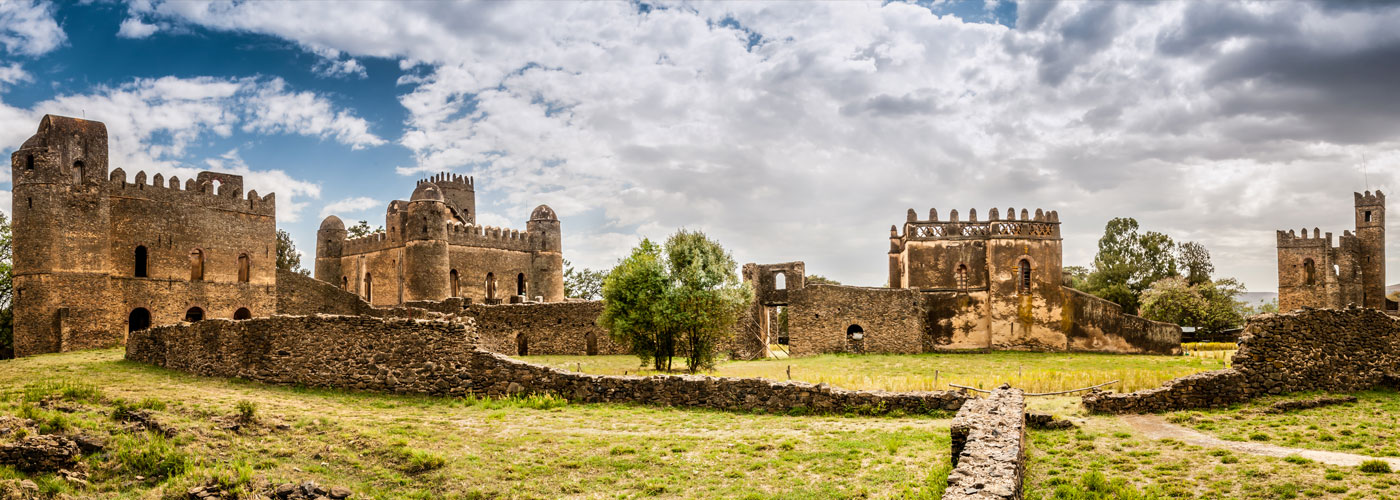 Top 5 things to do in Ethiopia