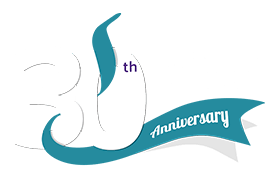 Pettitts 30th Anniversary